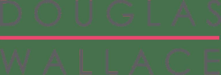 Douglas Wallace Architects Logo